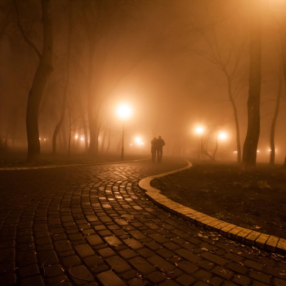fogshutterstock_126698273