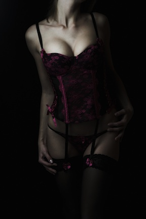 Corset:stockings copy