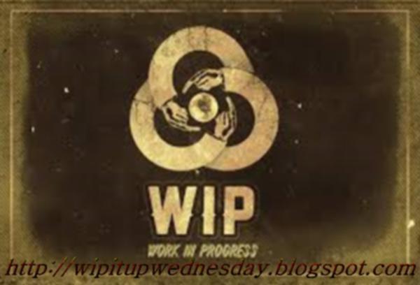 WIP33