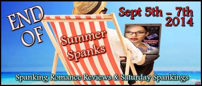 SRR-Summer-Spanks-Banner