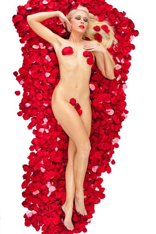 girl flowersshutterstock_81159748 copy