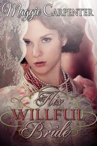 hiswillfulbride copy