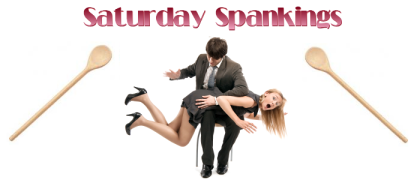 f31b7-saturday2bspankings