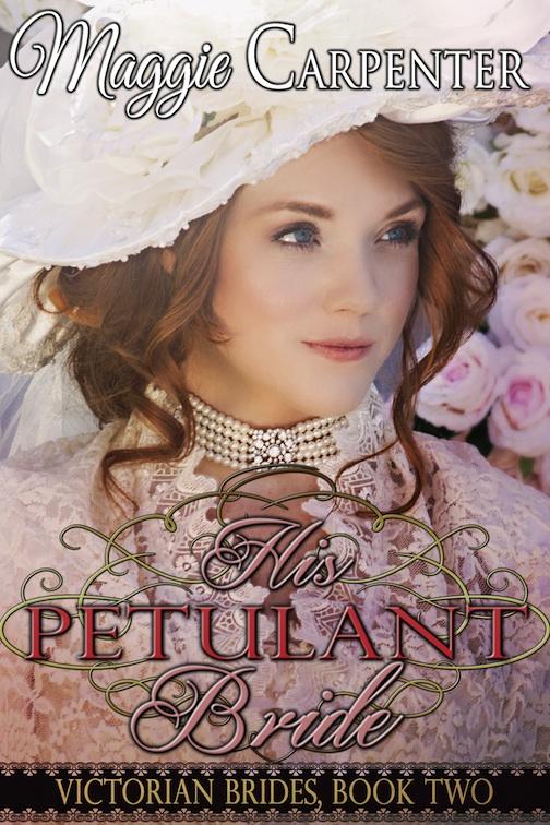 Petulant72