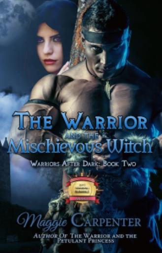 WarriorWinner copy small